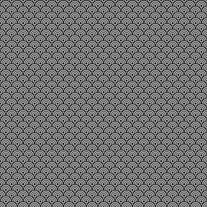 Fishscale_Fabric_Pattern