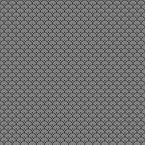 Fishscale_Fabric_Pattern