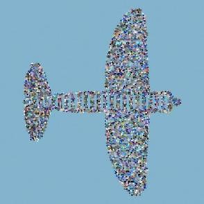 It_s_a_Plane