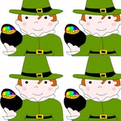 Rleprechaun_shop_thumb