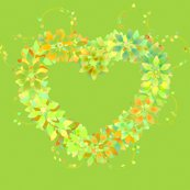 Rrfloral_hearts_green_shop_thumb