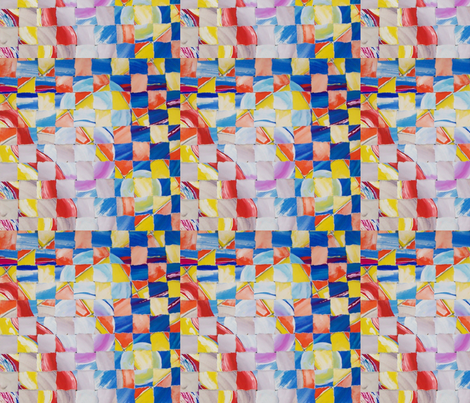 Picture_260 fabric by richsully on Spoonflower - custom fabric