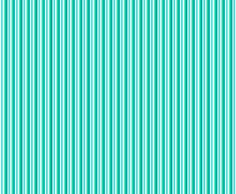 Rrspoonflower21-stripe_shop_preview