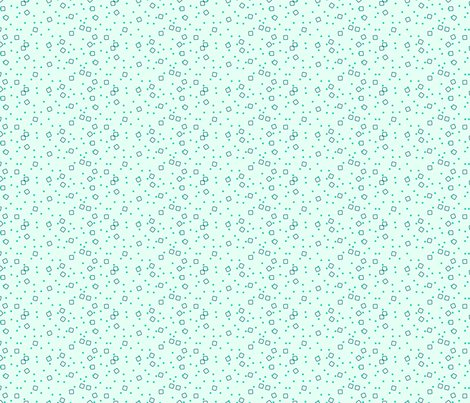 Rrspoonflower21-small_print_shop_preview