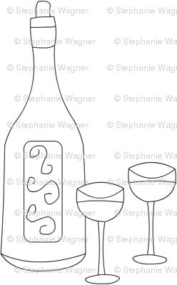 wine-line