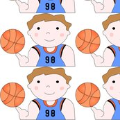 Rbasketballboy_shop_thumb