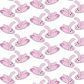 Rrbunny-slipper_shop_thumb