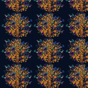 Floralai