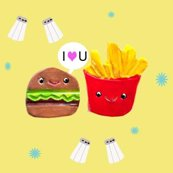 Rrburger_and_fries_spoonflower_1_shop_thumb