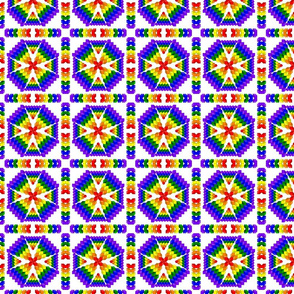 Radial_Rainbow_Square