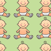 Cartoon_Baby_Cloth_Tile_offset