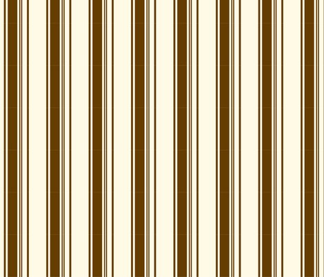 Rrspoonflower22-coffee_bean_stripe_shop_preview