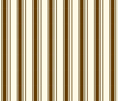 Rrspoonflower22-coffee_bean_stripe_shop_preview