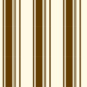 Rrspoonflower22-coffee_bean_stripe_shop_thumb