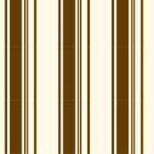 Coffee - Stripe