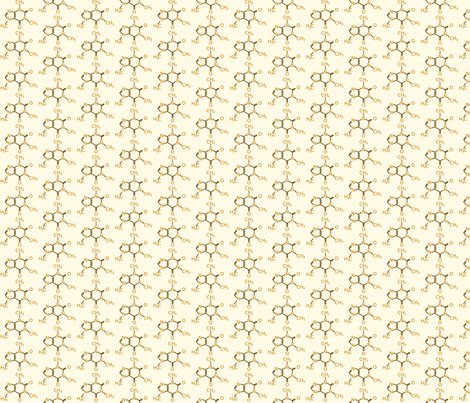 Rrrspoonflower22-coffee_bean_molecule_shop_preview