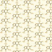 Rrrspoonflower22-coffee_bean_molecule_shop_thumb