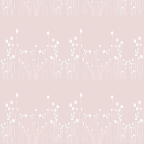 stalks_pink