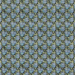 Periwinkle_Pattern-_Grasset
