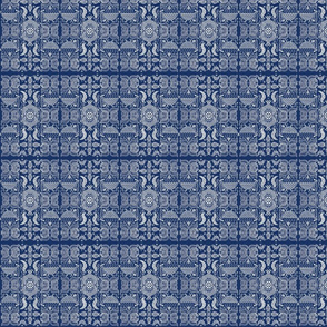 Chinese_Indigo_Design_1