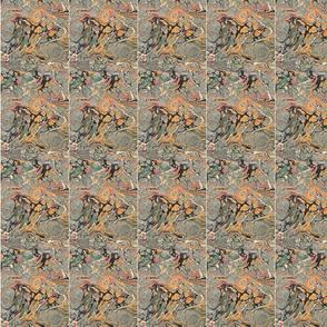 Marbleizing__1776