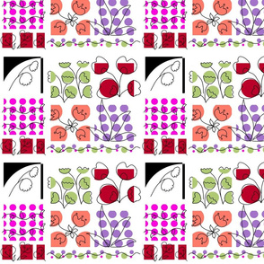 1-1-30_MOD_ABSTRACT_DESIGN_FOR_FABRIC