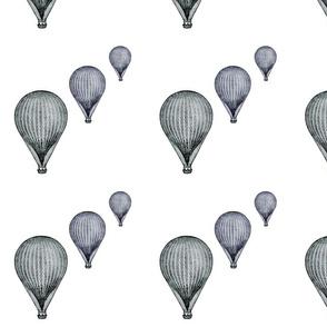 balloon_bluemirror_8_by_8_quilt_block