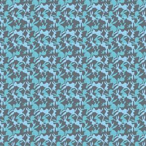 greyrabbits