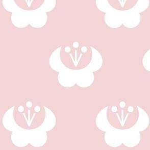 ume_pink_fq