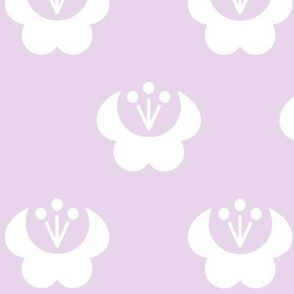 ume_purple_fq