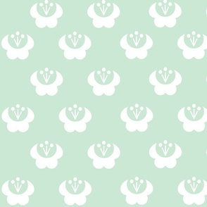 ume_green_fq