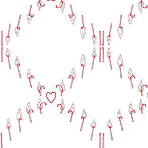 Matchmaker (Rotate)