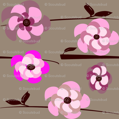 Rbrownflowers2_preview