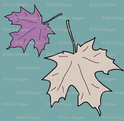WRW-maple-2lvs