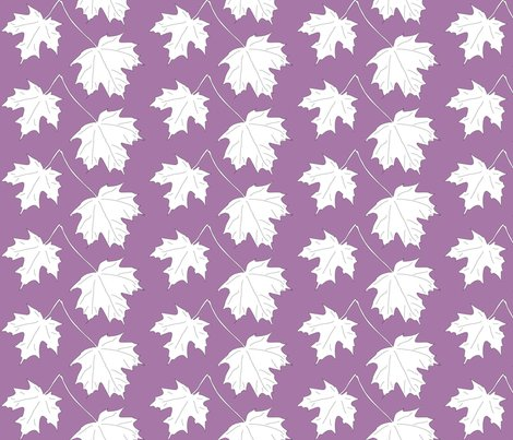 Rwrw-maple-2lvs-dklilac_shop_preview