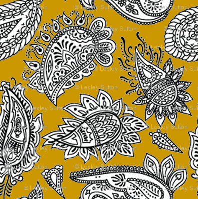 Ramber_paisley_pattern_preview