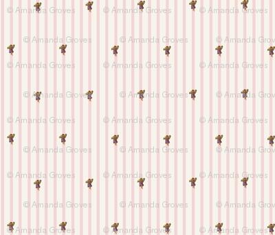 victoriana_pink_stripe