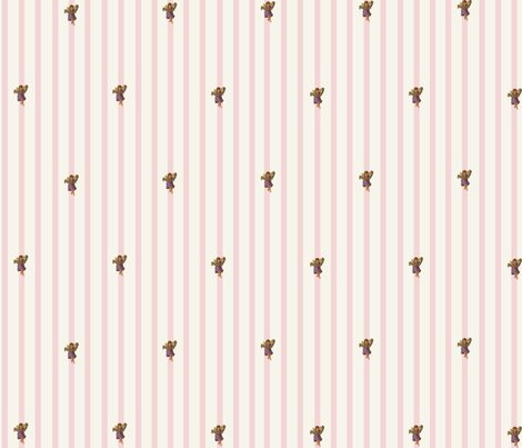 Rvictoriana_pink_stripe_shop_preview