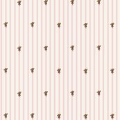 Rvictoriana_pink_stripe_shop_thumb