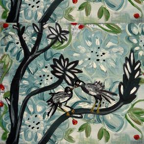 bird-fabric
