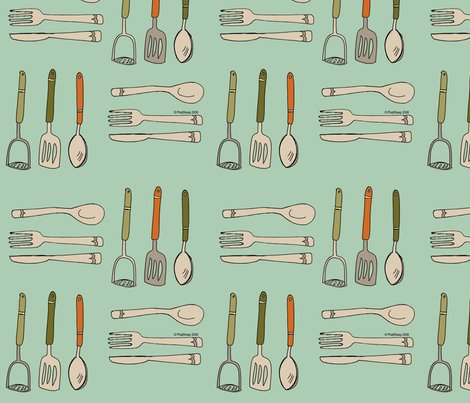 Rkitchen_utensils_spoonflower_shop_preview