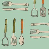 Rkitchen_utensils_spoonflower_shop_thumb
