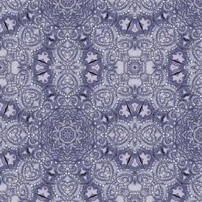 lace11