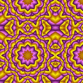 spida Kaleidoscope