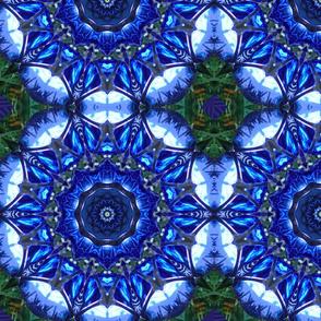 starbrite Kaleidoscope 1