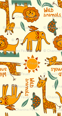 Ranimals_spoonflower_preview