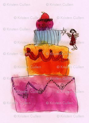 Rkids_drawing-birthday_cake_framed_ed_preview
