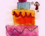 Rkids_drawing-birthday_cake_framed_ed_thumb