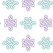 Rceltic_knots-1e-double-med_shop_thumb