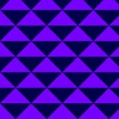 Snake_kabuki_purple_shop_thumb